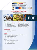 Davao_Tour_Package_2017.pdf