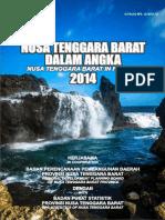 Cetak-BAPPEDA-NTB-Dalam-Angka-2014.pdf