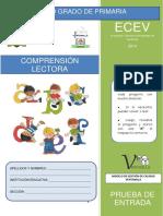 6° GRADO COMUNICACIÓN.pdf