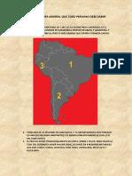 70 datos de cultura general que todo peruano debe saber sí o sí..pdf