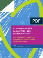 el_novio_de_mi_hija_la_maltrata (1).pdf