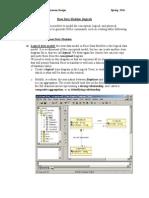 Data Modeler Tutorial Logical