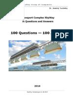 pertanyaan tentang SKYWAY.pdf