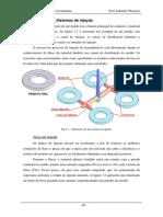 canais de injecao.pdf