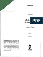 239669852-La-Revolucion-Francesa-y-La-Cultura-Democratica-R-Reichardt.pdf