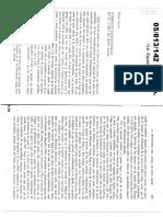 05013142 LECOY - Elementos estructurales en el 'libro del buen amor'.pdf