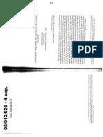 05013026 FUNES - Univocidad y polisema del exemplum en 'El Conde Lucanor'.pdf