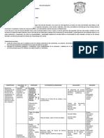 PLAN-DE-BLOQUE-CIENCIAS-NATURALES-2DO-BÁSICO (1)