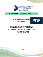 modul-teknologi-vokasional-tmk3.pdf