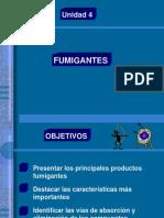 unidad4.ppt