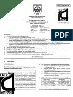 B.Indo 8.pdf