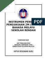 Cover IPP2M new.doc