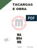 LIBRO_MONTAJE_MONTACARGAS_V.3_pdf.pdf