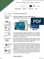 326939684-Tutorial-Modulo-Lector-RFID-RC522.pdf