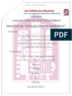 practica-6-electroquimicaf[1].docx
