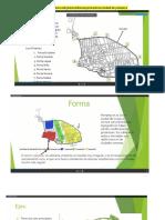 CRITICA 1- EMPLAZAMIENTO -POMPEYA-ANALISIS HISTORICO II.pptx