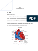 Vania_22010111120050_LapKTI_BAB2.pdf