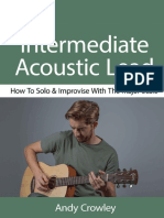 Acoustic-Lead-Guitar-eBook-2017.pdf