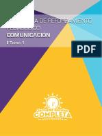 Tomo1_Comunicacion.pdf