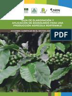 Guia de Elaboracion y Aplicacion de Bioinsumos Para Una Produccion Agricola Sostenible-min-1