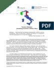 Case Tuscan Lifestyles