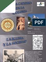 iglesiacatlicaenlacolonia-110528095238-phpapp01