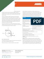 anixter-minimum-bending-radius-wire-wisdom-en.pdf