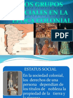 Powerpointjazminypaulogrupossocialesenlaepocacolonial 141007062948 Conversion Gate02