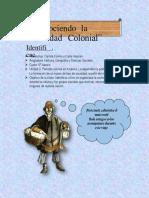 guiaclase1-141121203210-conversion-gate02.pptx