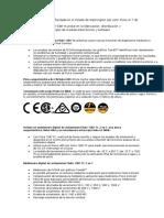 Guia Para La Elaboracion de Terminos de Referencia Orientados a La Contratacion de Servicios de Consultoria Para El Monitoreo y Evaluacion de Programas y Proyectos Gubernamentales
