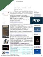 131909296-Control-de-Calidad-de-Hilos.pdf