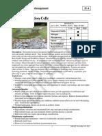 BioretentionCells_2A1EC0AE48B77.pdf