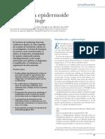 00450053_LR.pdf