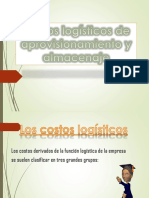 Costos-logisticos-semana13
