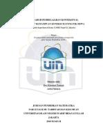 Dwi Kurniawati Zaenab-FITK_NoRestriction.pdf