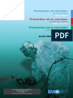 Prevention of corrission on board- 2010.pdf