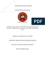 ENSAYO DE GLOBALIZACION Y EDUCACION.pdf