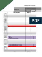 GJD Relatório 2017 (Fix)