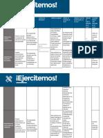 API1EMP201 desarrollo emprendedor