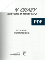 Cine Negro por Paul Schrader (Gun Crazy. Serie negra con B) (1).pdf