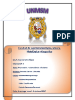 INFORME DE LABORATORIO N°6.docx