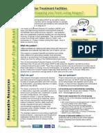 Biogas Group Factsheet