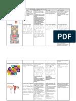matriz-met-anticonceptivos.docx