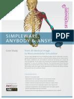 Simpleware-AnyBody-Ansys.pdf