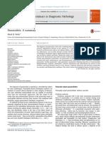 PANICULITIS.pdf