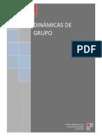 DinamicasGrupales.pdf