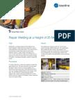Laserline_Case_Study_Repair-welding-at-a-height-of-25-meters.pdf
