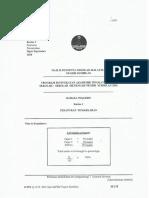 Spm Trial Negeri Sembilan 2018_english_marking Scheme