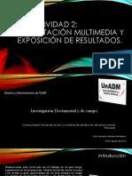 unadm.pptx