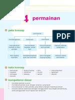 Bahasa Indonesia SD-MI Kelas 2. Pelajaran 4.pdf